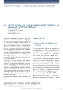 ef7621d867 METODOLOGIAS DE ENSINO DOS ESPORTES COLETIVOS NA - Musculação - 3