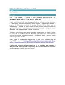 Caso 3_CCJ02283