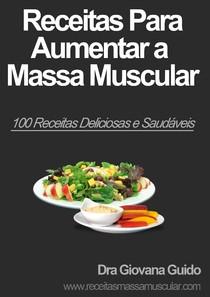 100 Receitas para Ganho de Massa Muscular 2.pdf[1]