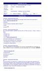 AV2 - TEC. WEB