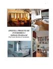 Apostila de Projeto de Interiores