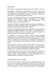 Portflio_Individual_4_Flex_e_5_Perodo