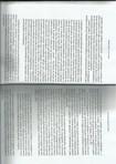 Na Pratica a Teoria é outra? Pg 22 até a pg 59