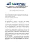 ISO-12207-Artigo