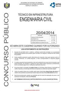 a0603 engenharia civil