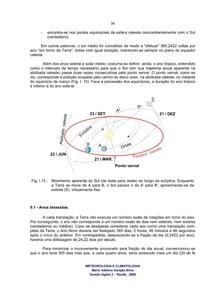 48_METEOROLOGIA_E_CLIMATOLOGIA_VD2_Mar_2006