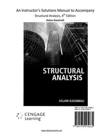Kassimali_Structural_Analysis_4th_US&SI_solutionary