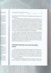 Psic. Subjetividade e Políticas Públicas pags para 19-08