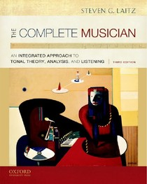 The Complete Musician_ An Integrated Approach to Tonal Theory, Analysis, and Listening ( PDFDrive.com )