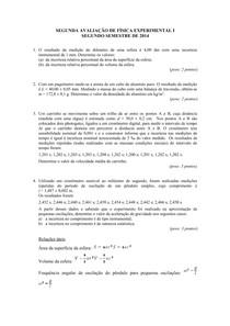 prova_2_anteriores