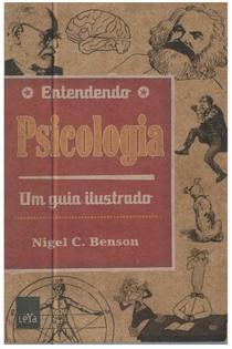Entendendo PSICOLOGIA