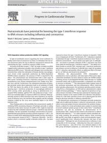 Imunomoduladroes nutraceuticos pdf