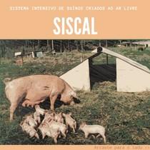 SISCAL - Sistema de Criação de Suínos ao ar livre