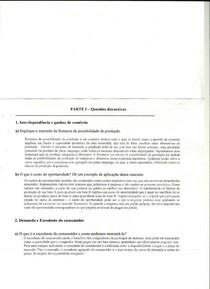 Lista EAE00106-02comp