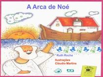 BAIXE EM PDF   O LIVRO 'A Arca de Noé'