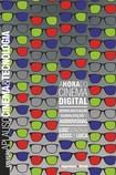 A Hora do Cinema Digital [Luiz de Luca]