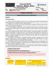 CCJ0052-WL-B-APT-07-TP Redação Jurídica-Respostas Plano de Aula