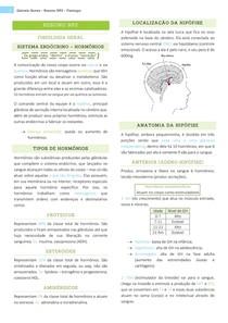 Resumo NP2 - Fisiologia Geral