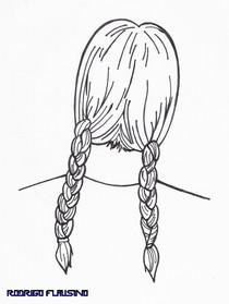desenho_126