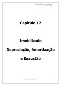 10-Contabilidade Geral e Avançada   Silvio Sande
