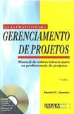 Gerenciamento de Projetos - Daniel G. Gasnier