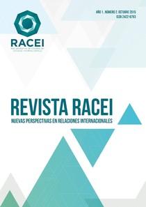 Revista Racei