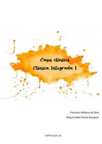 CASOS CLINICOS ODONTOLÓGICOS 2