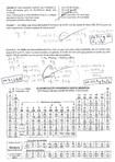 prova av1 quimica geral. part 2.