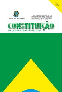 constituicao_federal _43ed