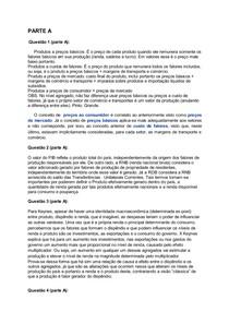 ProvaCont.Social2009-Respostas