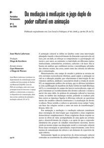 PP-jean 05