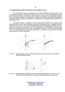 275_METEOROLOGIA_E_CLIMATOLOGIA_VD2_Mar_2006