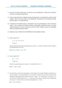 Lista_EDO_2012
