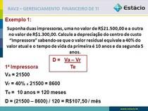 Slide_111019_090817_515
