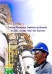 Apostilas Petrobras - Sistemas Térmicos e de Ar Comprimido