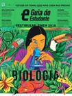 GE BIOLOGIA 18
