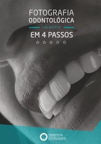 DentistaFotografoE-book (1)
