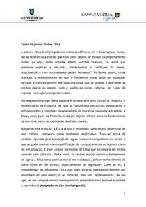 Texto_concurso_Aula_3