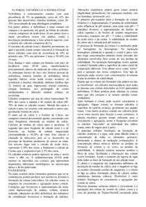 TUTORIAL VIII MÓDULO X