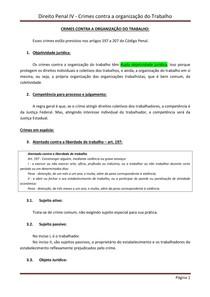 Crimes_contra_a_Organizacao_do_Trabalho