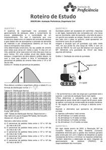 Avaliacao_Proficiencia_Engenharia_Civil_RE_V1