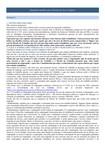 web aula Requisitos Jurídicos para Abertura de Novos Negócios