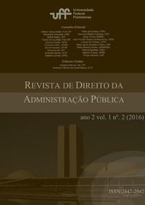Governança Corporativa e Medidas Preventivas contra a corrupção na administração pública um enfoque à luz da lei n 13303 2016   Cristiana Fortini