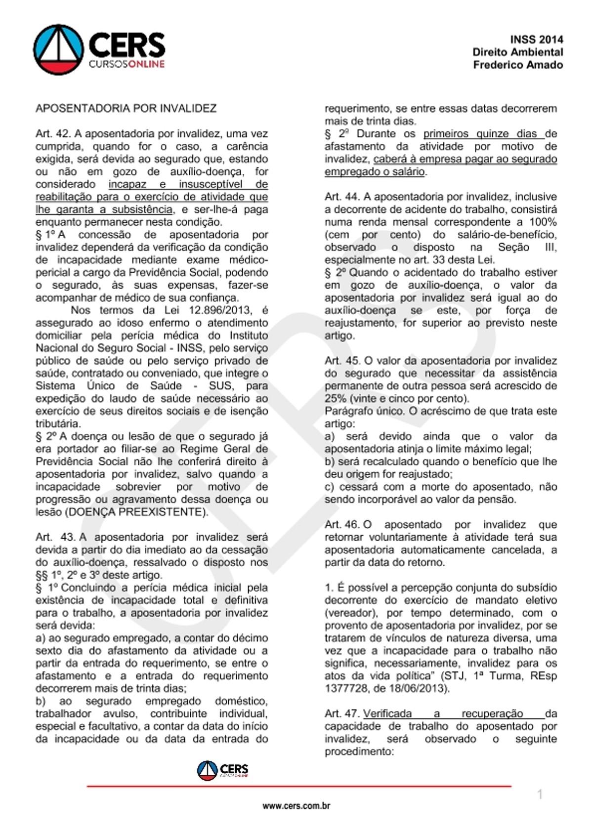 Pre-visualização do material Aula 10 - página 1