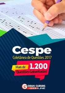 QUESTÕES CESPE - REVISADO.pdf