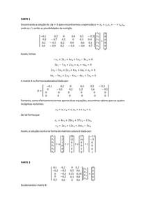 Felipe Bolini - Resolução Problema 4