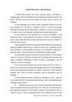 306845134 Indices Fisicos Exercicios