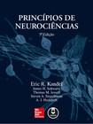 Princípios de Neurociências  - KANDEL -  5ª EDIÇÃO - (PDF)  (PORTUGUÊS)  (COMPLETO)