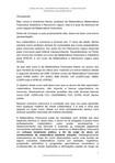 Mat Fin - Aula 00 - Regime de capitalização, Juros simples