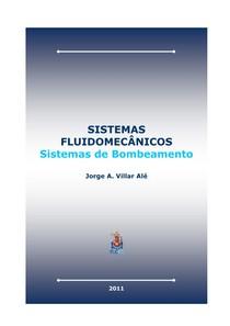 Sistemas de Bombeamento - Prof. Villar